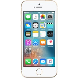 Apple iPhone SE 64Gb